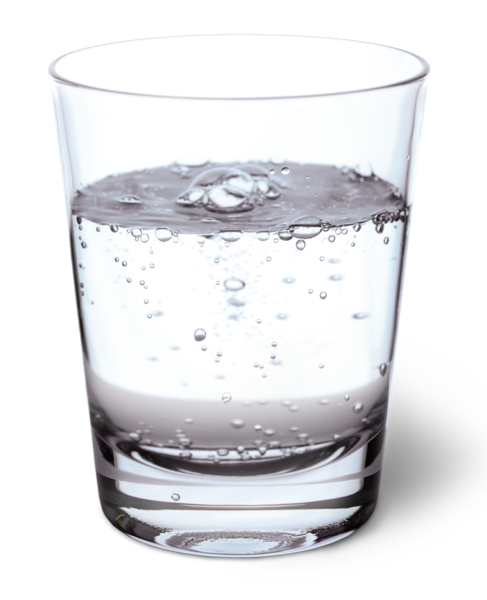Cup Of Water Png | www.imgkid.com - The Image Kid Has It!
